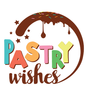 pastry wishes
