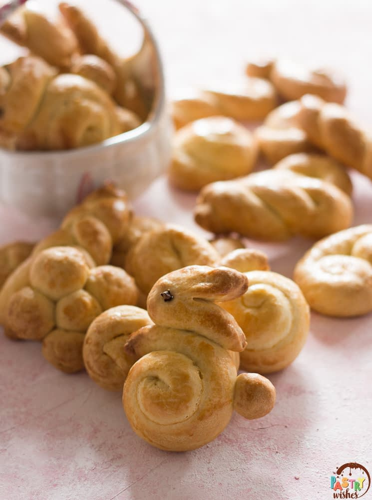 koulourakiagreekeastercookies