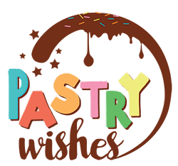 pastrywishes.com