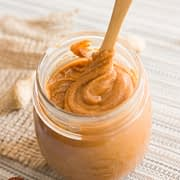 homemadepeanutbutter