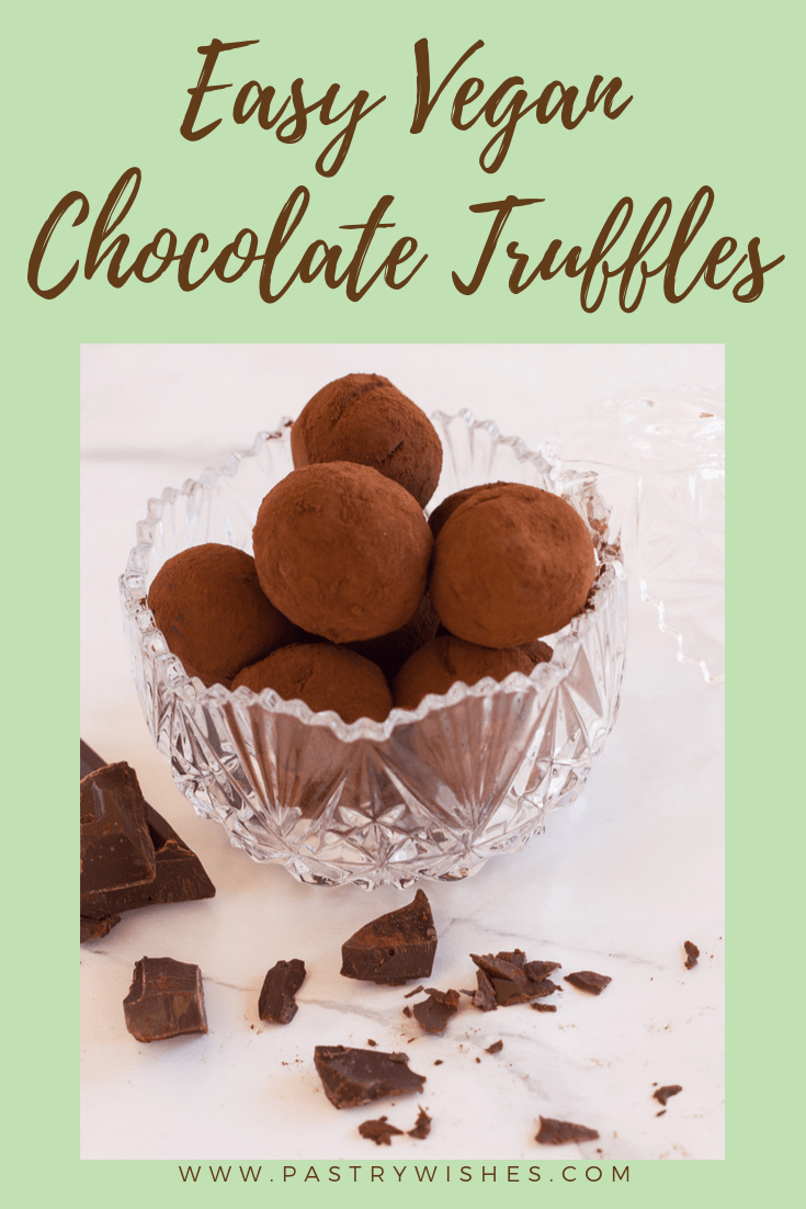 Easy-Vegan-Chocolate-Truffles